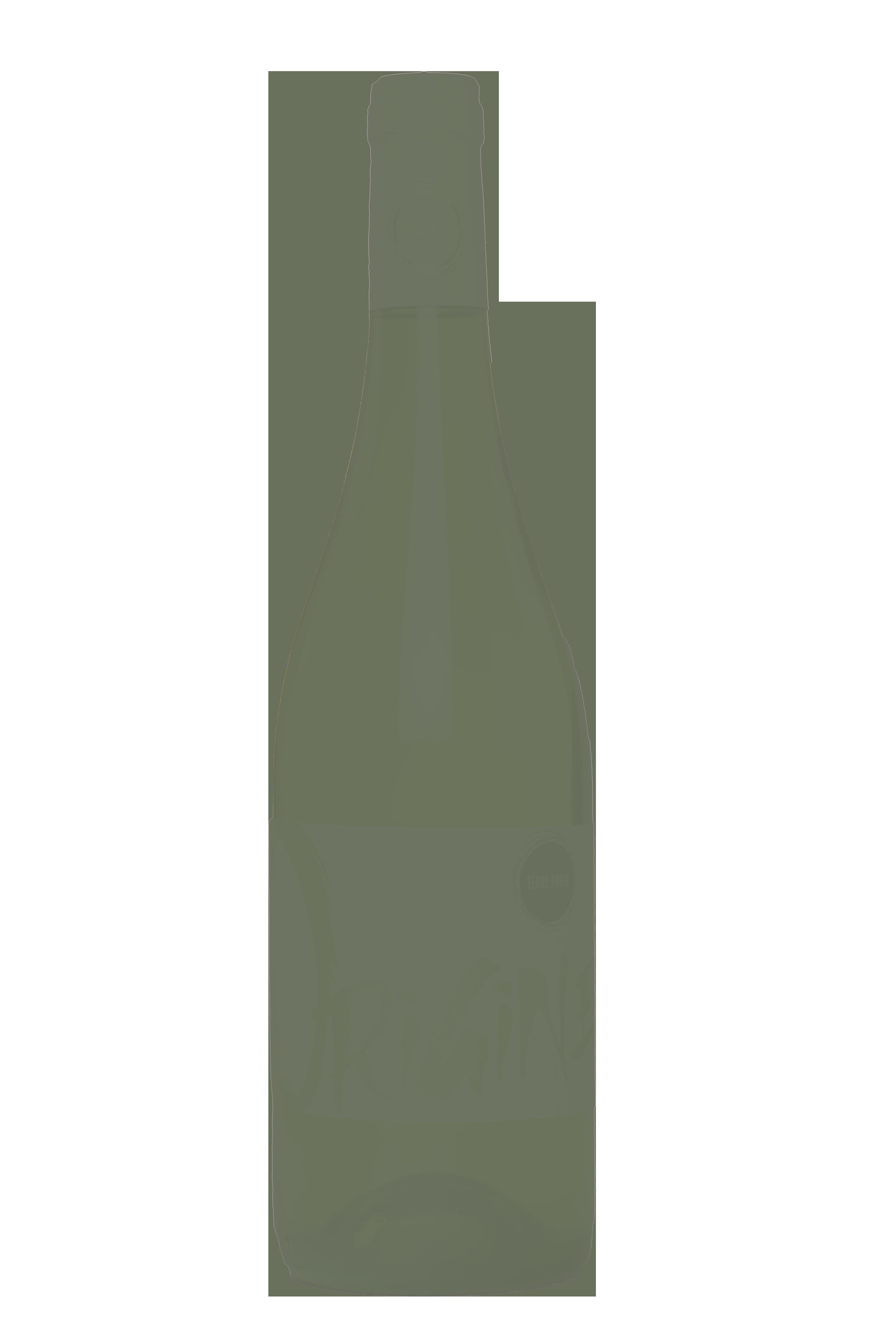 icone feuille de vigne
